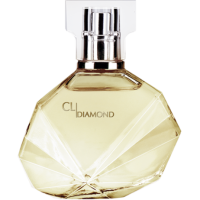 parfum diamond.png