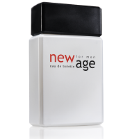 parfum new age (Homme).png