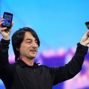 official : Windows Phone is dead