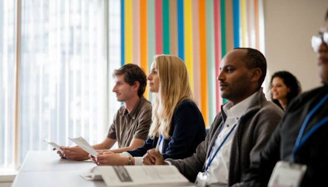 Apply Now for 2018 UNU-IAS Master's and Doctoral Programmes