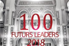 Les 100 Futurs Leaders (ITES)
