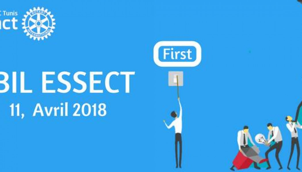 BIL Essect | 11 AVRIL 2018