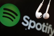 Spotify : le leader mondial du streaming musical en chiffres