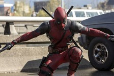 A Third Deadpool Movie Doesn't Sound Likely According To Ryan Reynolds
