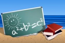 Summer Schools Worldwide in 2018 – Summer, Sun and Studying
