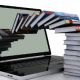 Elearning cours informatique